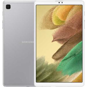 1. Samsung Galaxy Tab SM-T225NZSACHO samsung