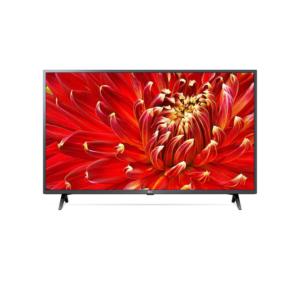 1. Smart TV LG 43LM6300PSB lg