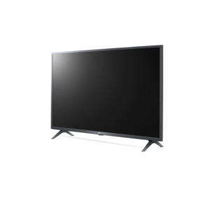2. Smart TV LG 43LM6300PSB lg
