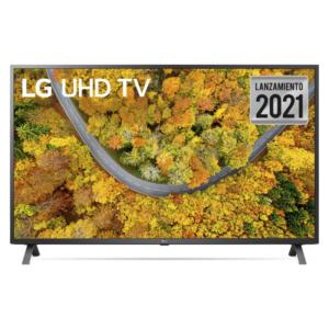 1. Lg-Electronics TELEVISOR UHD 43UP7500PSF.AWH lg-electronics