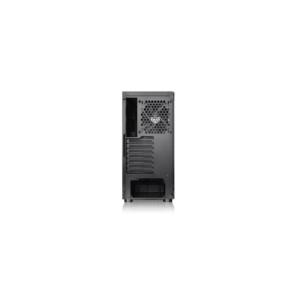 5. Thermaltake Gabinete H200 CA-1M3-00M1WN-00 thermaltake