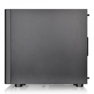 5. Thermaltake Gabinete V150 CA-1R1-00S1WN-00 thermaltake