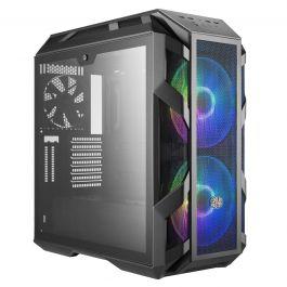 1. Gabinete Gamer Cooler MCM-H500M-IHNN-S00 cooler-master