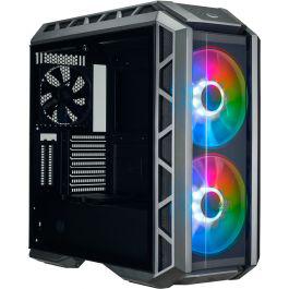 1. Gabinete Cooler Master MCM-H500P-MGNN-S01 cooler master