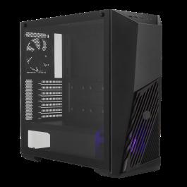 1. Gabinete Cooler Master MCB-K501L-KGNN-SR1 cooler-master