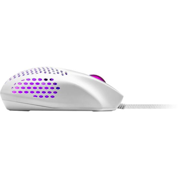 4. Mouse Gamer Cooler MM-720-WWOL1 cooler-master