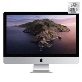 1. Notebook Apple iMac MXWU2CI/A apple