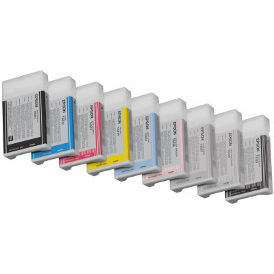 2. Cartridges de Tinta T603300 epson