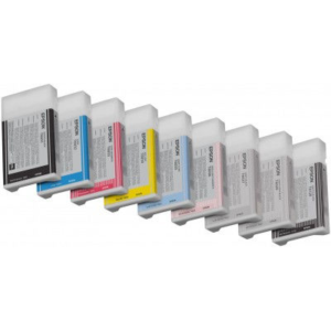 5. Cartridges de Tinta T603300 epson