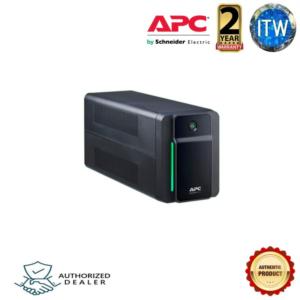 1. APC - UPS BVX700LUI-MS apc---schneider