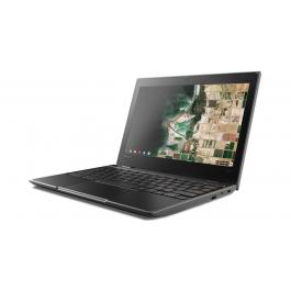 1. Notebook Lenovo - 81MA0017CS lenovo