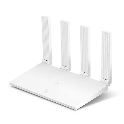 1. Huawei Ws5200 Router 53038478 huawei