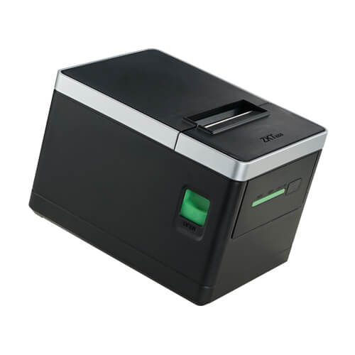 1. Zkteco Receipt Printer ZKP8008 zkteco