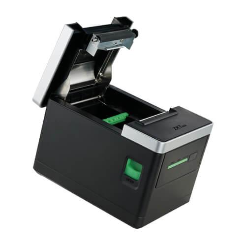 3. Zkteco Receipt Printer ZKP8008 zkteco