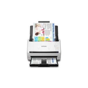 1. Epson DS-530 II B11B261202 epson