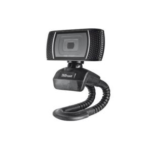 1. Webcam Trust Trino 18679 trust