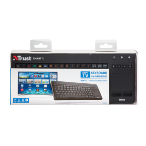 5. Trust Sento Smart 20062 trust