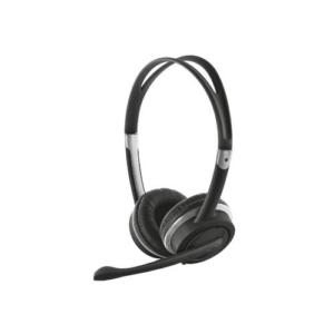 1. Mauro USB Headset 17591 trust