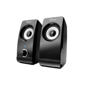 1. Remo 2.0 Speaker 17595 trust