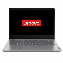"""1. Lenovo Notebook 14"""" 20RV00H7CL lenovo"""