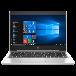 1. Notebook - Intel 2B307LA#ABM hp