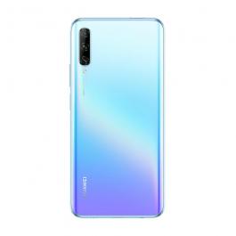 1. Huawei Y9s - 51094VDN huawei