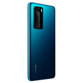 1. Smartphone Huawei P40 51095ETV huawei