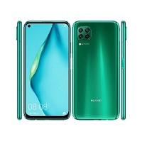 1. Huawei P40 Lite 51095DBM huawei