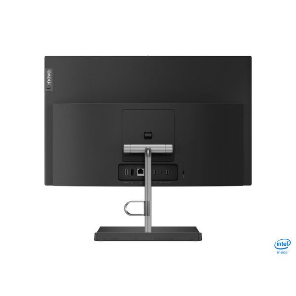 1. Lenovo Desktop Ln 11FJ008WCS lenovo