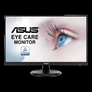 Asus Monitor VA24DQ