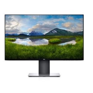 1. Monitor Dell U2721DE 210-AWKH dell