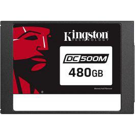 1. Kingston Data Center SEDC500M480G kingston