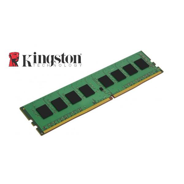 1. Kingston 16Gb Ddr4-2933Mhz KTH-PL429D8/16G kingston