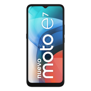 1. Motorola E7 Smartphone PALV0034CL motorola