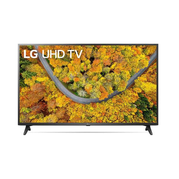 1. Smart Tv -Lg 65UP7500PSF lg