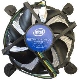 1. Intel Cpu Cooler E97379-003 intel
