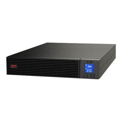 2. APC Easy UPS SRV3KRIRK apc