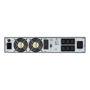 5. APC Easy UPS SRV3KRIRK apc