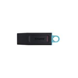 1. Pendrive Kingston DataTraveler DTX/64GB kingston