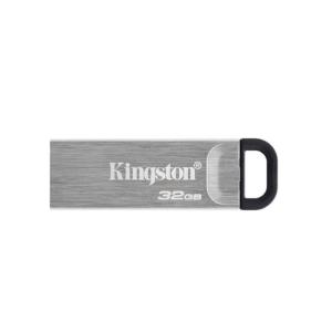 1. Pendrive Kingston DataTraveler DTKN/32GB kingston