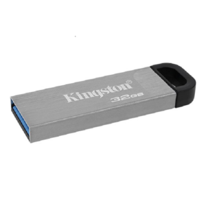 2. Pendrive Kingston DataTraveler DTKN/32GB kingston