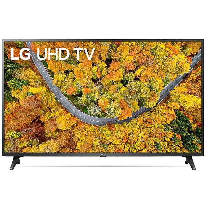 1. Lg Smart Tv 43UP7500PSF lg