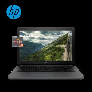 1. Notebook HP 245 3G573LT hp