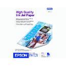 1. Epson Papel S041111 S041111 epson
