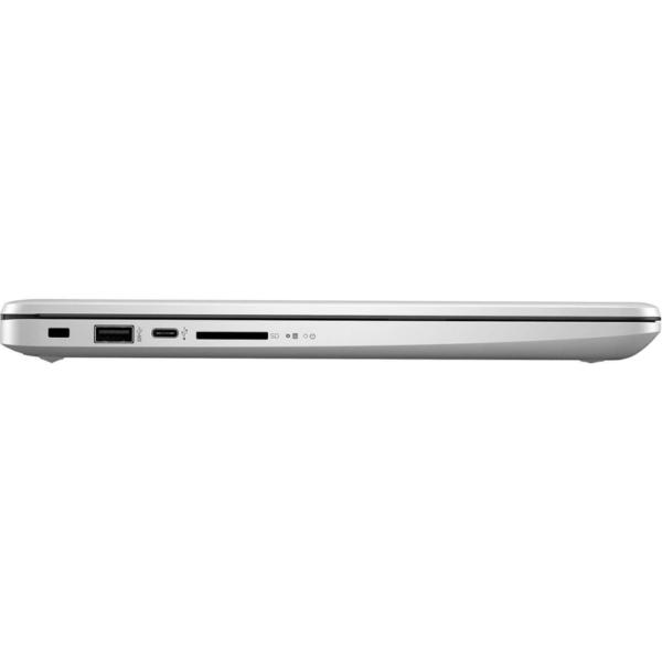 4. Hp Notebook Ntbk 2E4U1LT hp