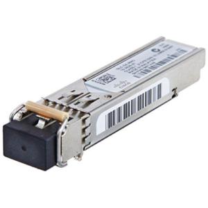 1. Cisco 1000Base-Sx Sfp GLC-SX-MMD=-CBN cisco