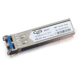 1. Cisco Sfp (Mini-Gbic) GLC-LH-SMD=-CBN cisco
