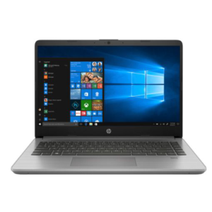 1. Hp Notebook 340S 2Z788LT hp