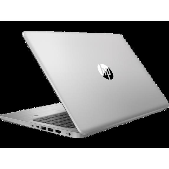 2. Hp Notebook 340S 2Z788LT hp
