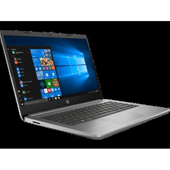 3. Hp Notebook 340S 2Z788LT hp